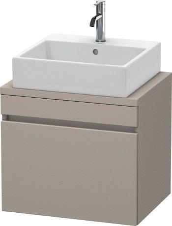 Encimeras universales durastyle mueble lavabo para for Mueble para encimera