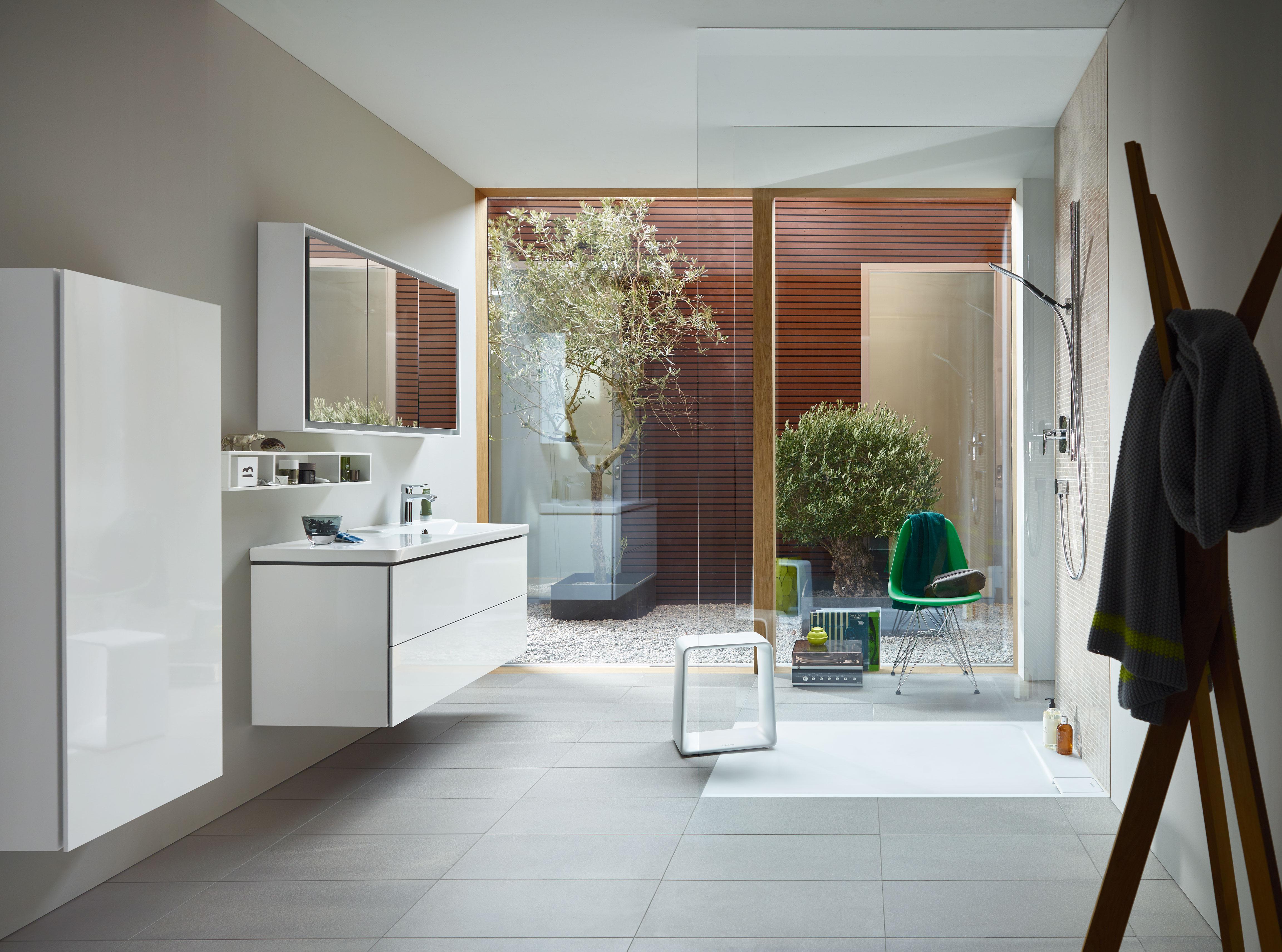 Duravit Bathroom Planner